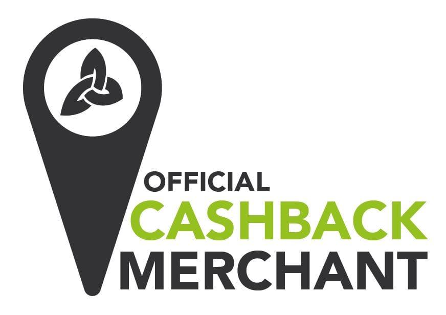 Logo merchant